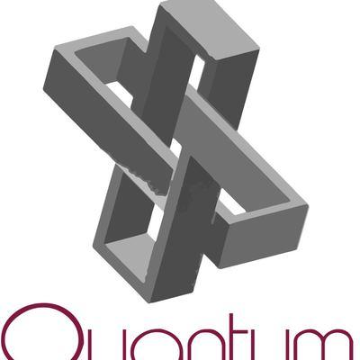 Quantum avaluos