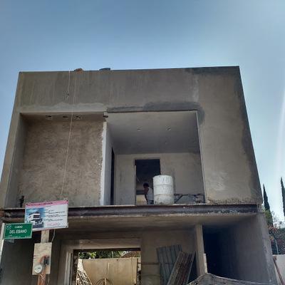 Fachada La Rua #188