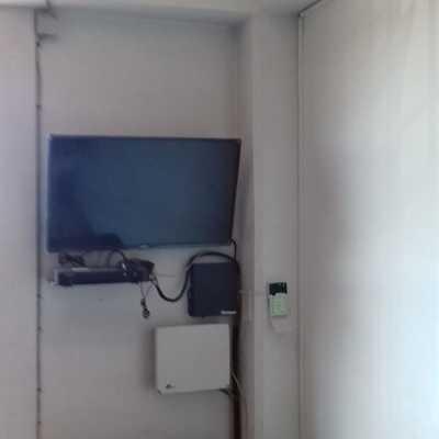 instalacion de cctv marca epcom con camaras de tres mega pixel municipio metepec