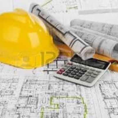 proyectos y construcción de casas