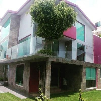 Remodelación Casa Sirenas