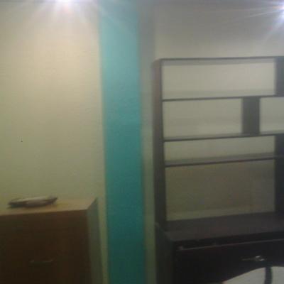 remodelacion de sala