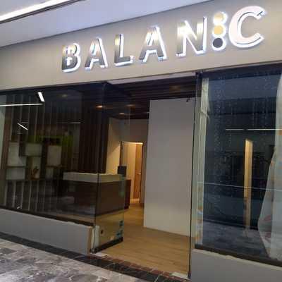Local comercial Balan C