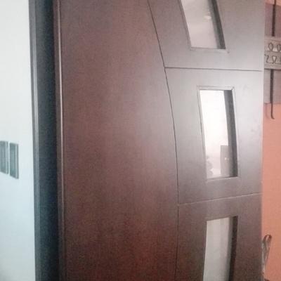 Puerta Cocina