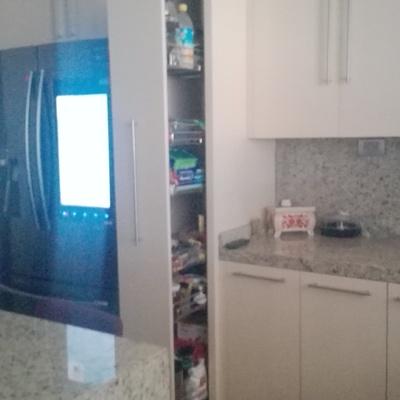 Remodelación Cocina 2