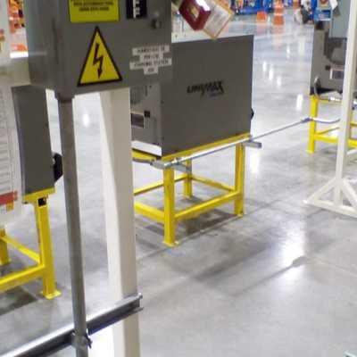 Instalación de centros de carga3