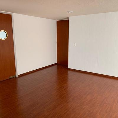 Terminado (apartamento J.H)