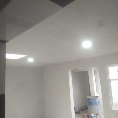 Lmparas LED