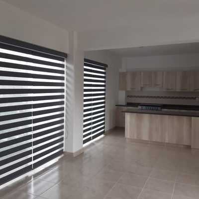 SHEER ELEGANCE desde $ 850 m2