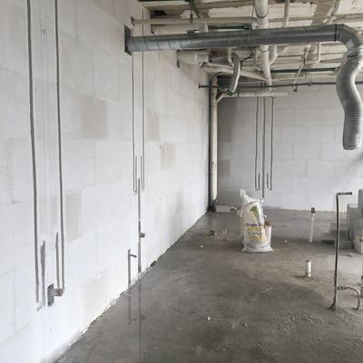 muro concreto celular 3