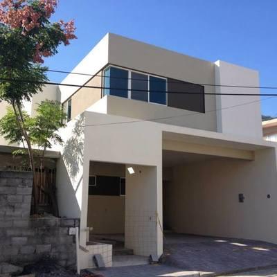 Casa  ND-1