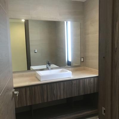 Mueble para lavabo