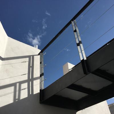 Puente Herrería