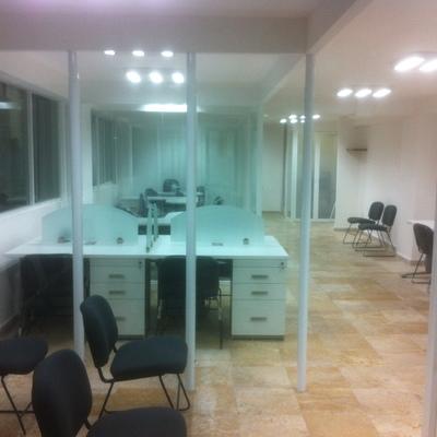 Oficina ADECCO CUERNAVACA MORELOS