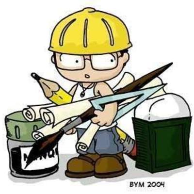 Ingeniero Civil.