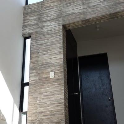 Interior casa termica en escobedo, NL