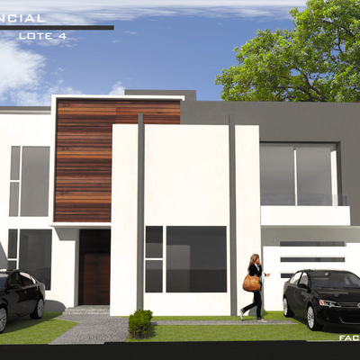 RENDER SAN JERONIMO 1