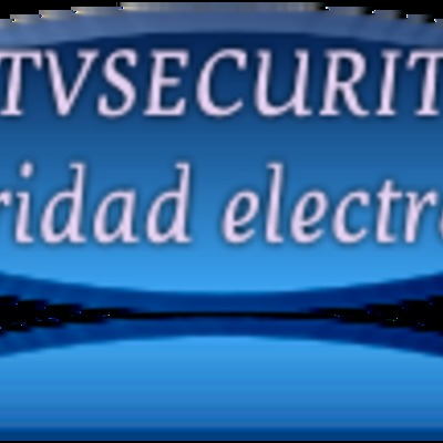 CTVSecurity