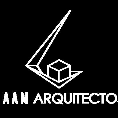 GAAM ARQUITECTOS