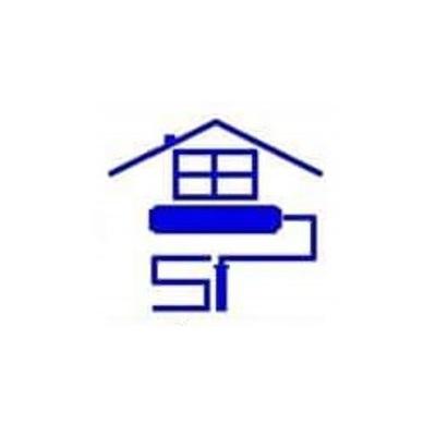 Logo de la Compania