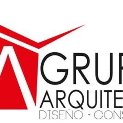 Grupo Arquitectura y Diseño Comercial SA de CV.