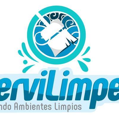 OPERADORES DE LIMPIEZA