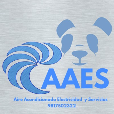 Aire acondicionado Electricidad y servicios