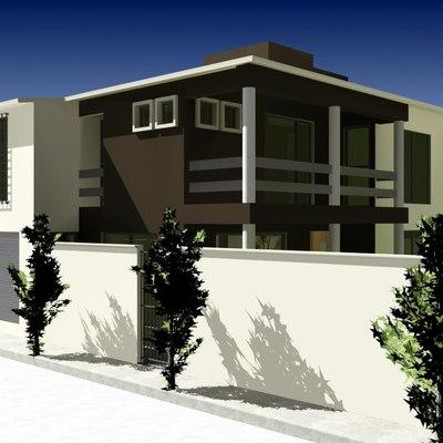 Casa Habitación en Cuautla, Morelos