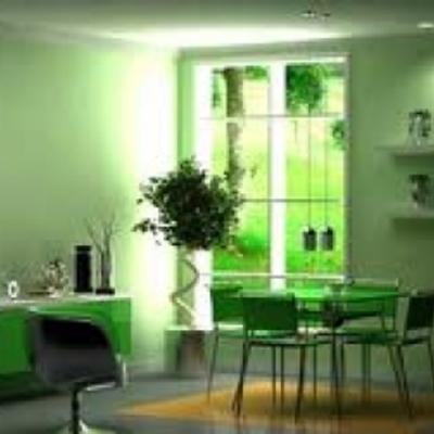 luz y Color al Salón