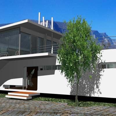 Casa Marlen