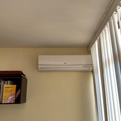 calefaccion-aguascalientes