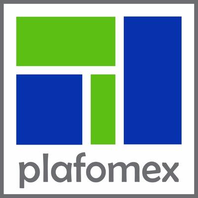 PLAFOMEX, S.A.C.V.