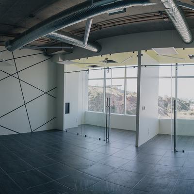 Oficinas suite 503, 504 y 505 torre Orvit, Querétaro