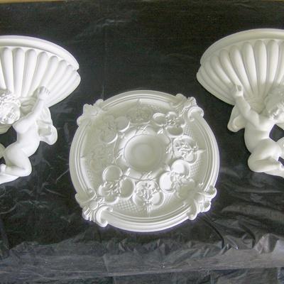 Casa de la moldura dekorativa ixtapaluca - Molduras de poliuretano ...