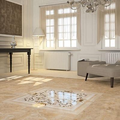Dise o y mantenimiento de pisos y fachadas monterrey for Pisos azulejos monterrey