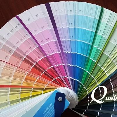 Color Life Comex