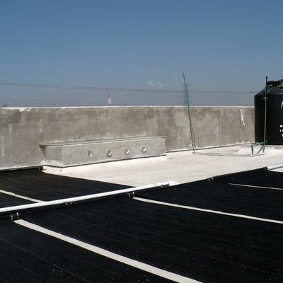 Panel solar ecosun
