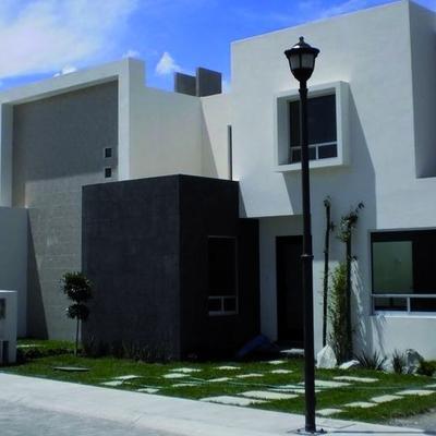 casa- Minimalista