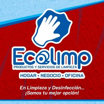 Buen fin en Ecolimp