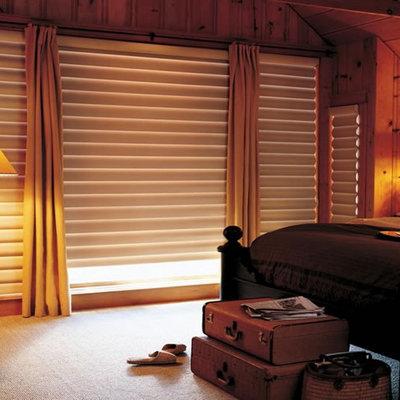 persianas, cortinas, pisos laminados df, alvaro obregon df, df zona sur
