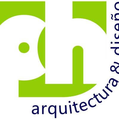 PH / Arquitectura & Diseño