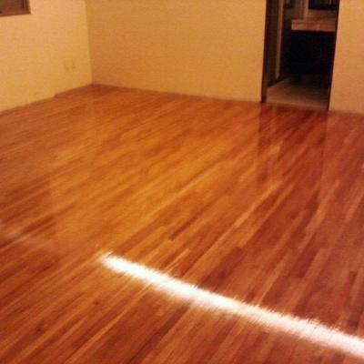 Ideas y fotos de pisos madera para inspirarte habitissimo for Vitropiso precio