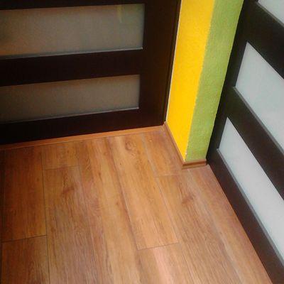 pisos, puertas correedizas