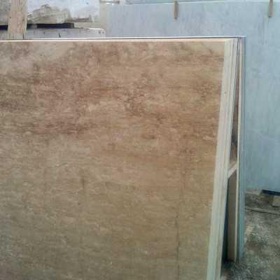 Construcciones y mantenimiento de inmuebles benito ju rez for Placa marmol