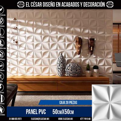 Panel PVC Modelo K11