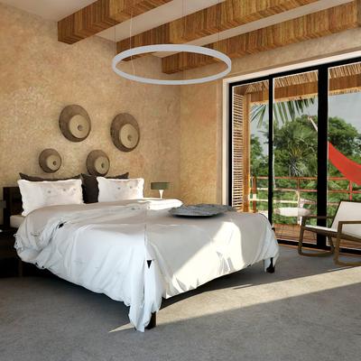 Casa Quintana Roo