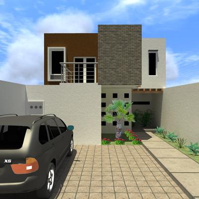 Casa Vazquez