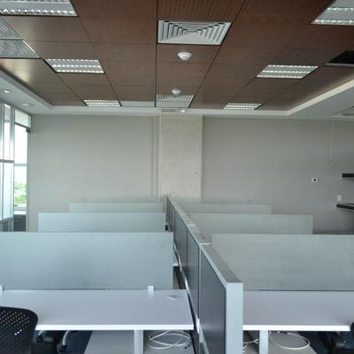 Proyecto Corporativo - ODIM