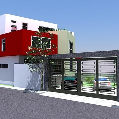 Proyecto MM01