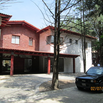 PROYECTO Y CONSTRUCCION DE CASA HABITACION RESIDENCIAL EN JAJALPA